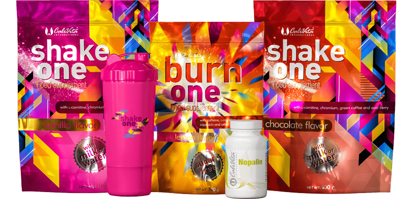 pakiet-one-diet-z-nopalinem-różowy-shaker