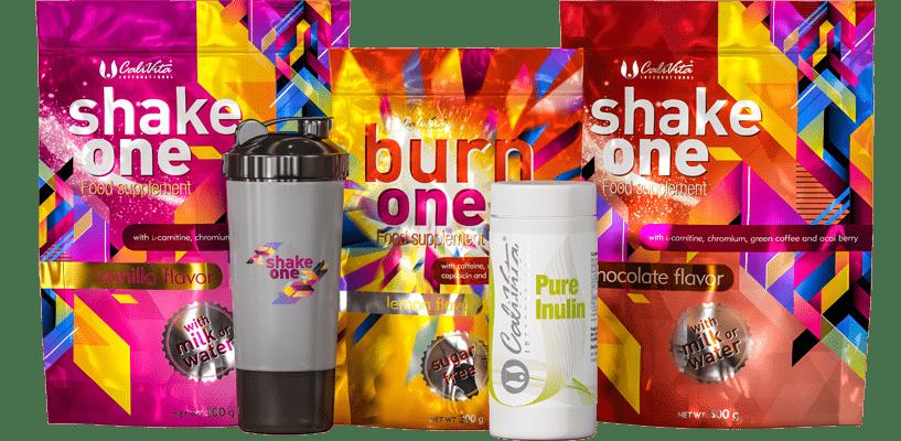 pakiet-one-diet-z-pure-inulin
