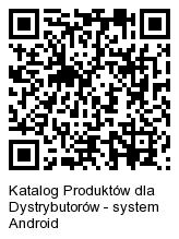 Calivita_katalog_andrid_NOWE.jpg