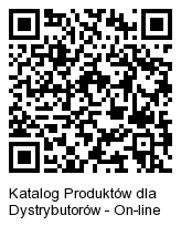 KPDD_online_NOWE.jpg