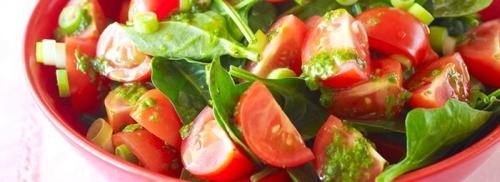 szpinak_i_pomidory.jpg